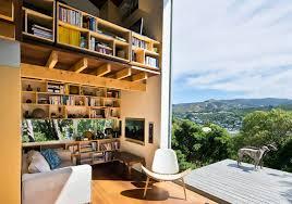 passive solar house plans new zealand house design plans