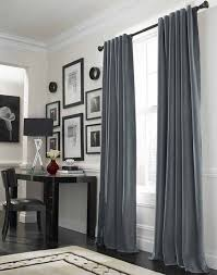 how to choose the right curtains for your home kukun