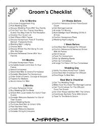 list for wedding registry wedding wedding free printable registry checklist