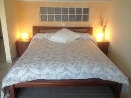 Schlafzimmer Auf Englisch Beschreiben Ferienwohnung Am Meer Apartamento U0027paraiso U0027 Mieten U0027luxus Im
