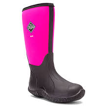 s muck boots sale athletic inspired sneakers athletic shoes many brand