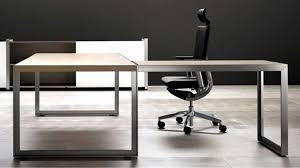 Contemporary L Shaped Desks Modern L Shaped Desk Beautiful Modern L Shaped Desk Modern At Two
