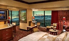 hotel don renno best hotel photos u0026 review hotelslike com