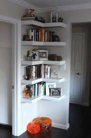 tiny bedroom storage white ceramic floor oak wood storage bench