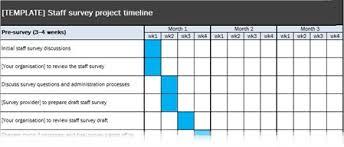 Timeline Spreadsheet Template Excel Audit Schedule Template Xls Schedule Template Free