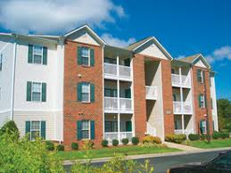 Chair City Properties Thomasville Nc Thomasville Nc Apartments For Rent Apartment Finder
