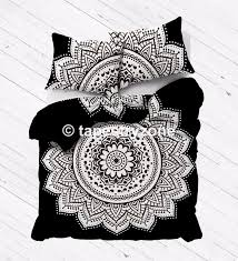 Black And White Damask Duvet Cover Queen Best 25 Black Comforter Sets Ideas On Pinterest Black Comforter