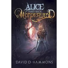 David Hammons African American Flag Alice Takes Back Wonderland By David D Hammons