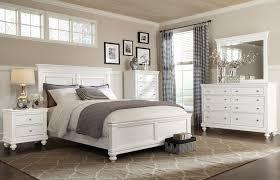 bedroom discount bedroom sets bed furniture sets king bedding