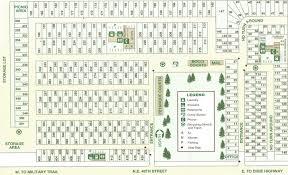 Map Of Pompano Beach Florida by Highland Pines Rv Resort 3 Photos Pompano Beach Fl Roverpass