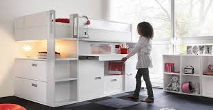 gautier bureau gautier furniture collection dimix by gautier enfants u0026