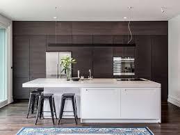 100 design house extension online journal posts jamie