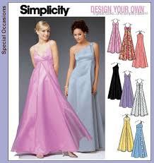 best 25 simplicity dress patterns ideas on pinterest summer