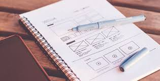 common mistakes when presenting design ideas to clients