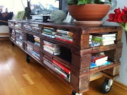 The 25 Best Diy Pallet by The 25 Best Ideias Para Decorar Rack Ideas On Pinterest