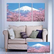 Peinture Cerisier Japonais by Japonais Art Cerise Fleurs Achetez Des Lots à Petit Prix Japonais
