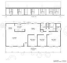 100 floor plans oklahoma muskogee 28 x 72 1920 sqft mobile