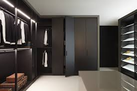 Master Bedroom Minimalist Design Apartment Modern Bedroom Ideas For Men Color Throughout Awesome