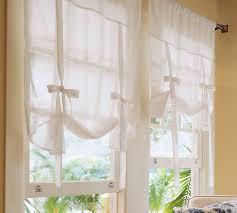 Small Bathroom Window Curtains Small Bathroom Window Curtains White Inspiration Home Designs