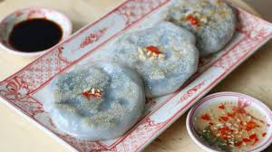 h e cuisine danang cuisine recipes of food reviews of places to