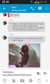 Pil Penggugur Janin 2 Minggu Testimoni Obat Telat Bulan Obat Telat Datang Bulan 2minggu Aborsi