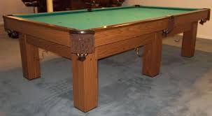 best pool table for the money buy 9 canada billiard special anniversary snooker table used at