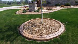 concrete edging concrete curbing in fort wayne indiana 260 438 8018