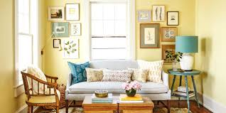 how to interior design your home home room design ideas furniture design ideas for small interior