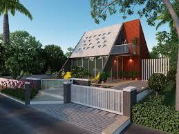 architectural design firms kartik bijlani u0026 associate u2013 best architecture firms architecture