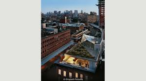 bbc culture ten of the world u0027s most incredible rooftops