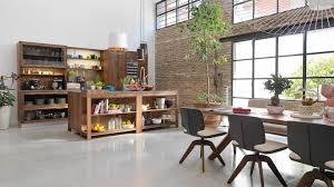 Schlafzimmer Im Loft Einrichten Moderne Designermobel Einrichtung Ideen Design Wohnzimmer Im