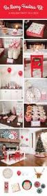 7 best hostess box images on pinterest table settings dinner