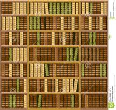 bookcase 52 fearsome bookcase books images design bookcase
