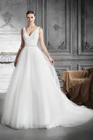 demetrios wedding dresses demetrios collection bridal dresses bold and timeless