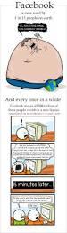 thanksgiving facebook posts 209 best facebook humor images on pinterest facebook humor