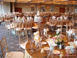 Wedding Planners Boston 19 Best Jenna U0027s Wedding Venues Images On Pinterest Wedding