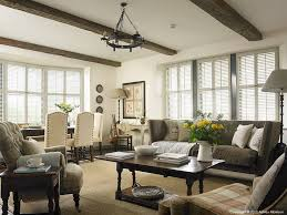 Cottage Living Room Designs by 313 Best Irish Decor Images On Pinterest Irish Decor Home And