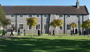 home hurstpierpoint college