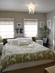 202 best decorating ideas images on pinterest master bedrooms