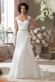 Mon Cheri Wedding Dresses David Tutera For Mon Cheri Dress U0026 Attire Trenton Nj