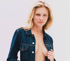 commercial actresses hot fynstec spiderman actress kirsten dunst latest and hot photo gallery