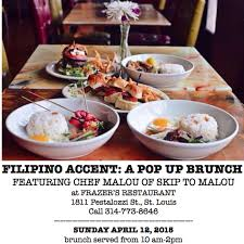 la cuisine de malou skip to malou accent a pop up brunch by skip to malou
