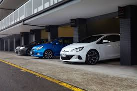 opel insignia 2015 opc opel cars news opc pricing announced