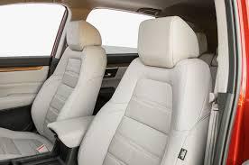 honda crv seat cover seat covers for 2014 honda crv velcromag