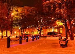 Milwaukee Lights Soul Amp Milwaukee Christmas Lights Ziedler Park