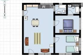 big home plans big house floor plans downloadable diy shed plans renew
