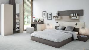chambres à coucher moderne chambre a coucher moderne en bois photos de design d intérieur