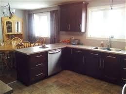 kitchen cabinets new brunswick kitchen cabinets fredericton new brunswick kitchen cabinets new