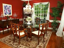 dining room table accents beauty cristal chandelier red dining room ideas dining table cloth