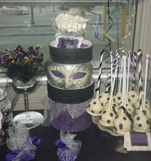 masquerade ball birthday party ideas photo 5 of 10 catch my party